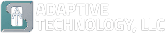 Adaptive Technology, LLC.